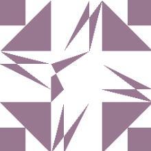 Hello-X's avatar