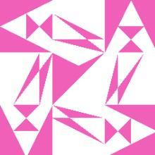Hello11111's avatar