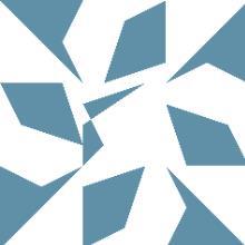 hello123''s avatar