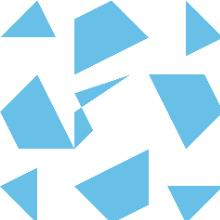 hello2008's avatar