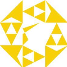 HELLO757's avatar