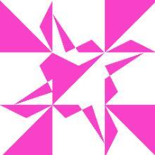 HelloHai's avatar