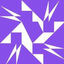hellojay0808's avatar