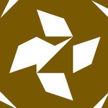 hellokol's avatar