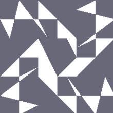 helloworld200328's avatar