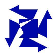 Helloworld2482's avatar