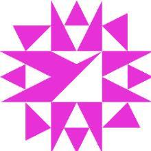 HelloWorld51's avatar