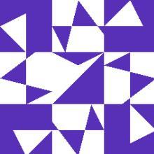 HelmerAslaksen's avatar
