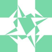 Helmut212's avatar