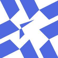 heloowhy's avatar