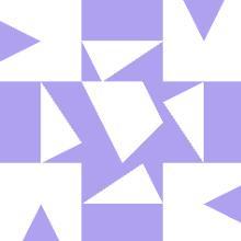 help63's avatar