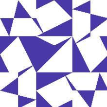 helpcrypto's avatar