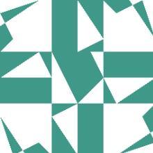 Helpdesk_Maxxi's avatar