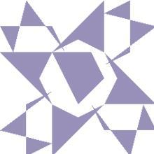 HelpJaneHelp's avatar