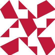 HELPME21's avatar