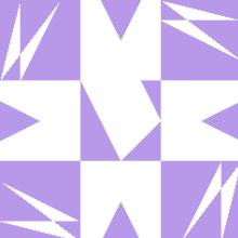 helpmee101's avatar