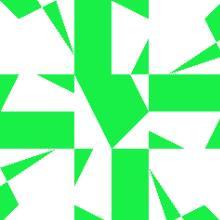 Helpmepls34's avatar