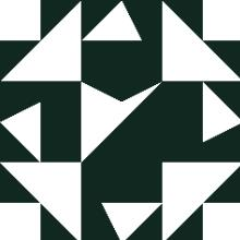 helpmexD's avatar