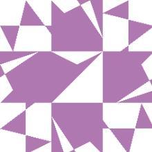 HelpOut's avatar