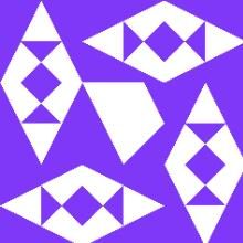 helpplease2345's avatar