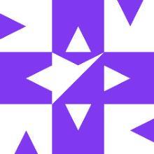 HelpSeekerKSA's avatar