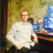 Helpsetup.ru's avatar