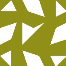 Helpwithdata's avatar
