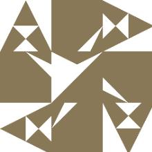 Hels185's avatar