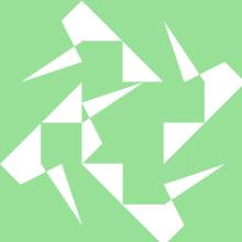 Helveticus's avatar