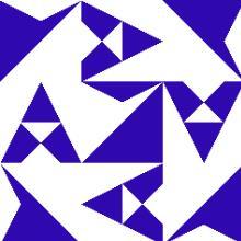 hemalmehta0223's avatar