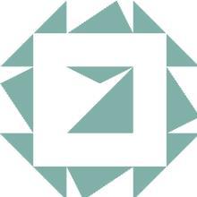 Hemangini's avatar