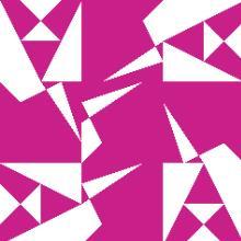 Hemanth573's avatar