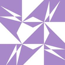 HemanthMSDN's avatar