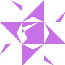 hemantmeel's avatar