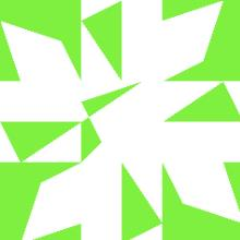 Hemchands's avatar