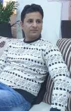 Hemendra Agrawal