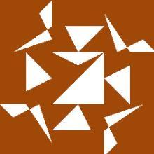 Hemets001's avatar