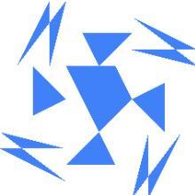 hemil1's avatar