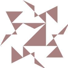 Heminole4life's avatar