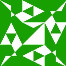 heminuna's avatar