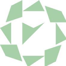 HemKumar's avatar
