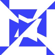 Hemlata's avatar