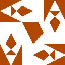 hemsida.org's avatar