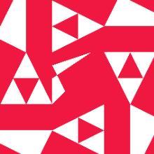 henador's avatar