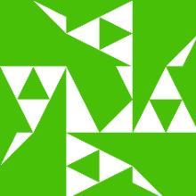 hendejam's avatar
