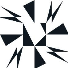 hendji's avatar
