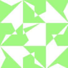 Hendry5's avatar