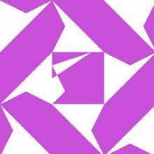 Henfy_MS's avatar