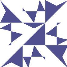 henixdiaz's avatar