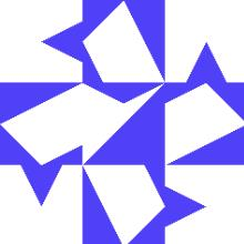 hennas's avatar